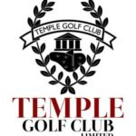 Temple Golf and Country Club