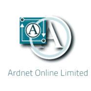 Ardnet Online Limited