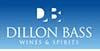 dillon bass