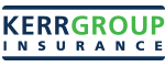 Kerr Group Insurance (Ballynahinch Branch)