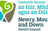 Newry Mourne and Down District Council