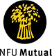 NFU Mutual (Saintfield Branch)